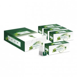 Tea Collection Pennyroyal Factoría 25 x 4 - 100 unit box