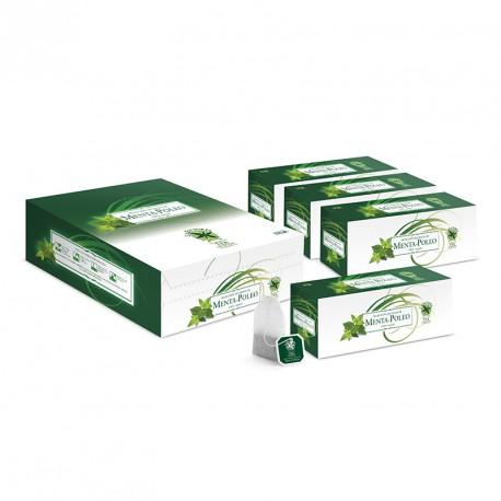 Tea Collection Pennyroyal Factoría