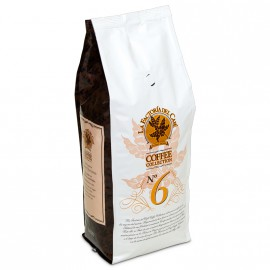 Coffee Factoría Collection nº 6 - 1 Kg