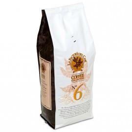 Coffee Factoría Collection nº 6 - 1 Kg
