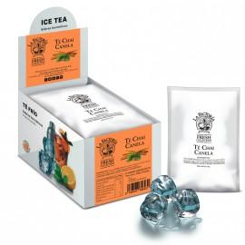Chai Latte Ice Tea - 12 envelopes 20 gr each