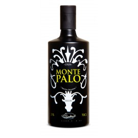 Licor Montepalo 1919 70 cl 25 %