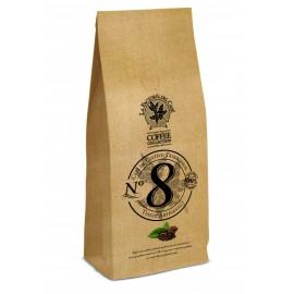Coffee Factoría Collection nº 8 - 1 Kg