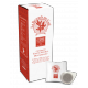 Factoría Coffee Collection descaffeinated coffee pods 25 unit box