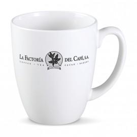 Jarra Mug Factoria 290 cc