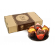 Factoria Muffin Assortment - 15 unit box