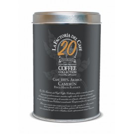 Factoria Coffee Collection 20 Aniversario 100 gr