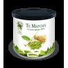 Tea Matcha Te Verde 100 % Japones