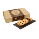 Factoria Cookie Assortment