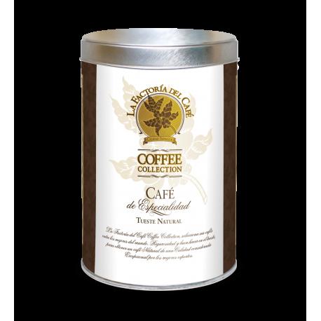 Factoria Coffee Collection Lata Nº 1 (150 gr)