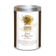 Factoria Coffee Collection Lata Nº 3 (150 gr)