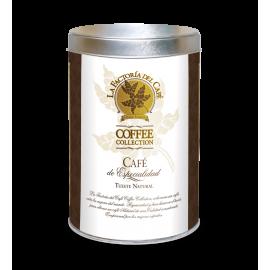 Factoria Coffee Collection Lata Nº 6 (150 gr)