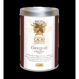 Cacao Collection Tradicional a la Taza Lata 250 gr