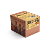 Chai Latte Curcuma 10 ud x 20 grs