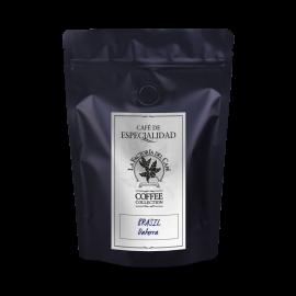 Cafe de Especilidad Brasil Daterra 250 gr