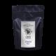 Cafe de Especilidad Ethiopia Furla 250 gr