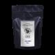 Cafe de Especilidad Colombia Tolima 250 gr