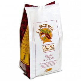 Cacao Collection 1kg Traditional Cocoa Powder
