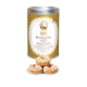 Bakery Collection Lata Rosquillitas de Anis 100 gr