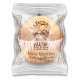 Bakery Collection MINI MUFFINS rellenas Chocolate 1,6 KG, aprox. 90und