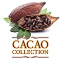 Cacao Collection
