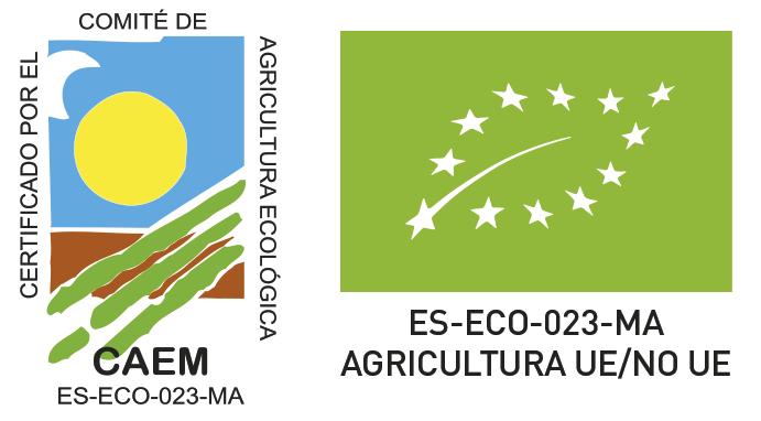LOGO-CAEM-AGRICULTURA-UE.png