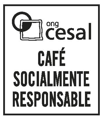 LOGO-CESAL.png