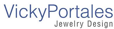 logo-vicky.jpg