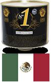 México. Don Gabino de Pavencul