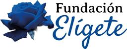 Fundación Elígete