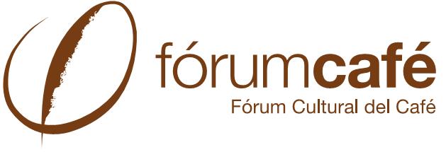 Forum del café